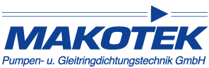 Makotek GmbH